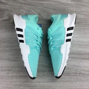 adidas Originals Aqua EQT Racing ADV W Sneaker